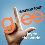 glee joy to the world cover
