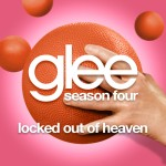 The Glee Song >> Temp. 4 || TERMINADO por fin [Página 19] - Página 17 S04e11-01-locked-out-04