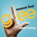 glee love song