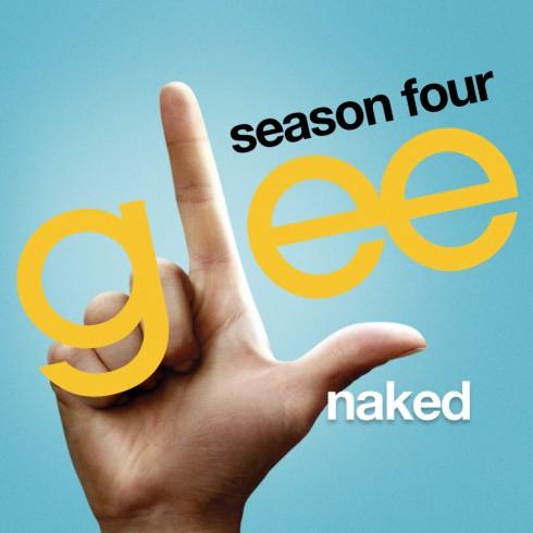 S04E12 - Naked - 01