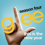 glee this is the new year