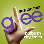 glee nutbush city limits cover