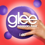 glee i do cover