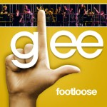 glee footlose cover