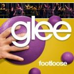 glee footlose cover