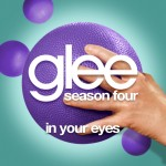 glee in your eyes cover
