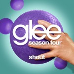 The Glee Song >> Temp. 4 || TERMINADO por fin [Página 19] - Página 17 S04e15-01-shout-04