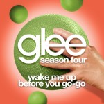 The Glee Song >> Temp. 4 || TERMINADO por fin [Página 19] - Página 17 S04e17-01-wake-me-up-before-you-go-go-04
