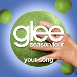 The Glee Song >> Temp. 4 || TERMINADO por fin [Página 19] - Página 17 S04e17-01-your-song-04