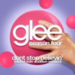 The Glee Song >> Temp. 4 || TERMINADO por fin [Página 19] - Página 17 S04e19-01-dont-stop-believin-audition-04