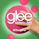 glee little girls cover