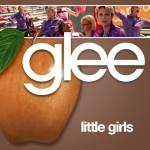 glee little girls cover