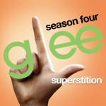 glee superstition cover