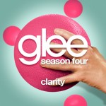 The Glee Song >> Temp. 4 || TERMINADO por fin [Página 19] - Página 17 S04e22-01-clarity-04