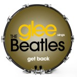 Glee Sings The Beatles - Get Back