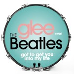Glee Sings The Beatles - Got To Get You Into My Life