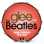 Glee Sings The Beatles - Here Comes The Sun