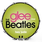 Glee Sings The Beatles - Hey Jude