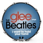 Glee Sings The Beatles - I Want To Hold Your Hand