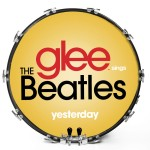Glee Sings The Beatles - Yesterday