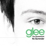 glee cast cover no surrender