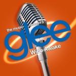glee wide awake cover