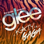 glee a katy or a gaga cover
