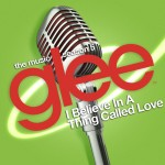 glee i believe in a thing called love cover