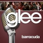 glee barracuda cover