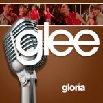 glee gloria cover