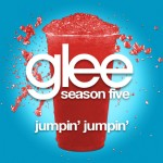 glee jumpin' jumpin' cover