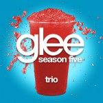 glee trio cover