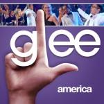 glee america cover