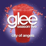 glee city of angels cover