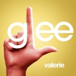 glee valerie cover