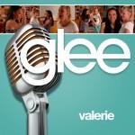 glee valerie cover