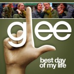 glee best day of my life cover