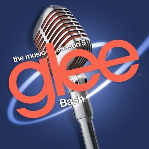 glee bash cover