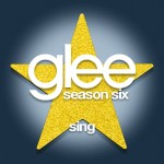 glee sing cover