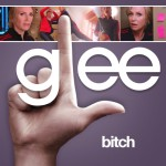 glee bitch cover