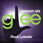 glee rock lobster cover